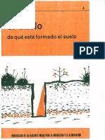 04_Suelo.pdf