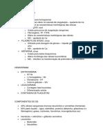 Pato Clínica 01 e 02