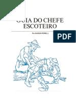 GUIA DO CHEFE ESCOTEIRO.pdf