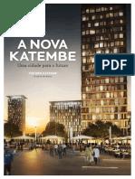 Katembe_2.pdf
