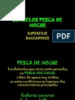 242360448-PESCA-NOCTURNA-2013-pdf.pdf