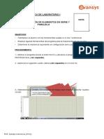 guias de laboratorio word.docx