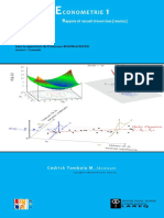 econometrie_suite_lareq.pdf