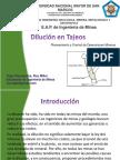 dilucion conversion.pdf