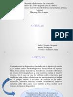 antenas-