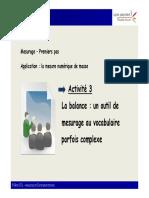 Caracteristiques_balance_Mode_de_compatibilite_.pdf