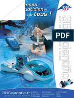 Catalogue+PhysiqueChimie2011-12_bd
