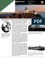 Point Bonita lighthouse.pdf