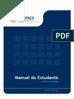 manual_do_estudante_2012_1_04032012