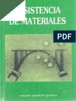 153893605-resistencia-materiales