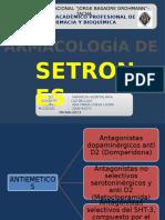 SETRONES.pptx