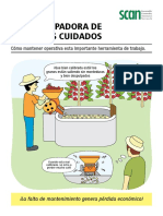 SCAN-PERU-DIPTICO-17.pdf