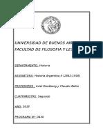 Argentina II Denkberg y Belini.doc