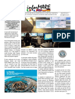 pdfNEWS20160531global.pdf