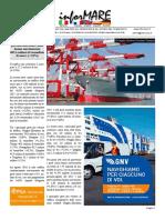 pdfNEWS20160912global.pdf