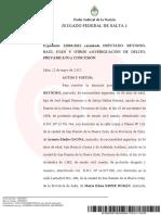 doc-19053.pdf