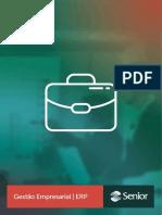 Folder Digital - Gestão Empresarial - ERP