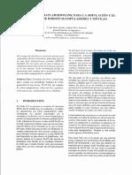 matlab simulink para control de robots.pdf