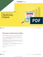 2e1fa1571 10-exemplos-marketing-digital.pdf
