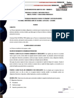 MODULO_OBLIGACIONES_FINANCIERAS.pdf