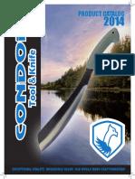 CTK2014.pdf