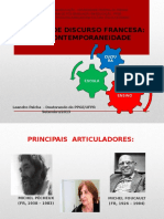 anlisedediscursofrancesa-140915110334-phpapp02