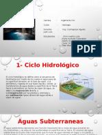 Geologia exposicion.pptx