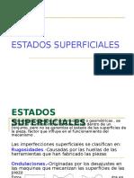 ACABADOS SUPERFICIALES.ppt