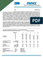 Minex.extendedor.minser.ficha tecnica.01-04-14.pdf