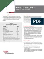 Ti-Pure R-902 pquim.pdf