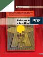 40 años de reforma agraria.pdf