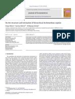 Journal of Econometrics Volume 173 Issue 2 2013 [Doi 10.1016_j.jeconom.2012.12[1].001] Okhrin, Ostap