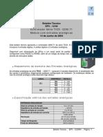 B12-04-Tico.pdf