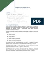 4a. Entrega Diagnã'Stico Territorial (1)