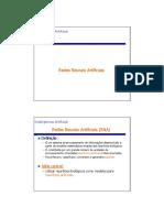 Aula08_RedesNeurais_antiga.pdf