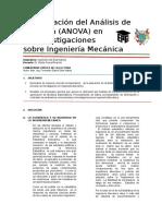 326683696-Ensayo-Anova-Aplicada-a-Ing-Mecanica.docx