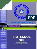 Bioteknologi (1).ppt