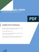 Manual 5W2H