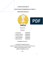 LAPORAN PRAKTIKUM SISTEM PENCERNAAN .pdf