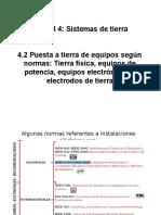 U4b_SistemasDeTierra