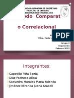 94640544-5-Metodo-Correlacional.pptx