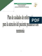 2.neumonia.pdf