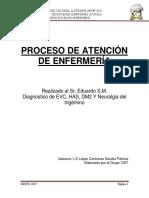 286198437-Pae-Eduardo.pdf
