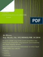 system-penyediaan-air-minum.pdf