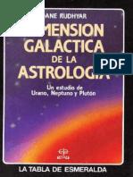 247409346-Dane-Rudhyar-Dimension-Galactica-de-la-Astrologia-pdf.pdf