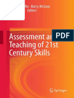 01 Patrick_Griffin,_Barry_McGaw,_Esther_Care-Assessment_and_Teaching_of_21st_Century_Skills-Springer(2011).pdf