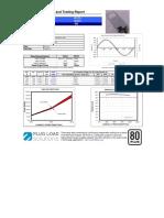 Delta Electronics Inc Dps-650xb x 650w Ecos 3293 Report