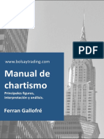 Manual de Chartismo Ferran Gallofre