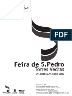 Regulamento Com Ficha FSP017