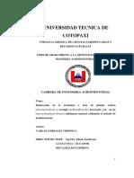 tesi de te.pdf